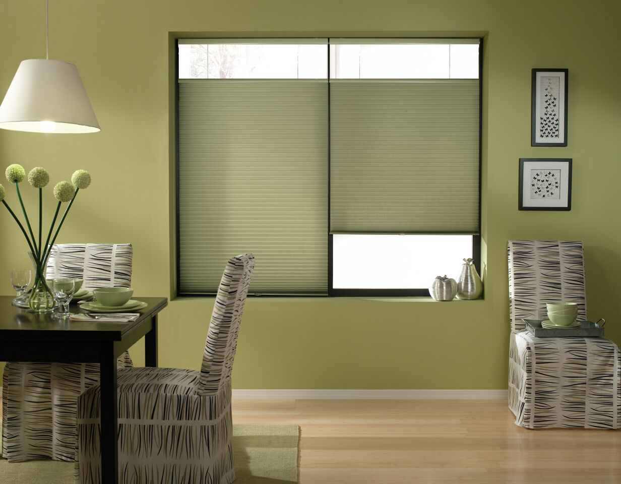 Cordless top down bottom up cellular honeycomb shades 43 for 20 inch window blinds